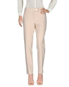 Повседневные брюки Blumarine