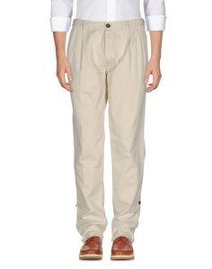 Повседневные брюки Project E Vintage