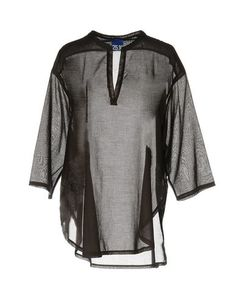 Блузка 25.10 per Maurizio Collection