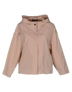 Куртка Strenesse