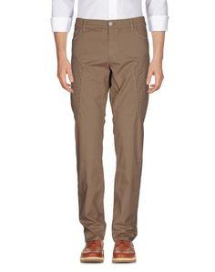 Повседневные брюки Estele