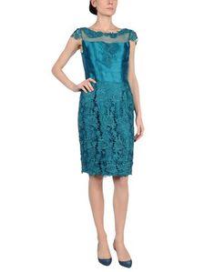 Комплект Musani Couture