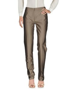 Повседневные брюки Maurizio Pecoraro
