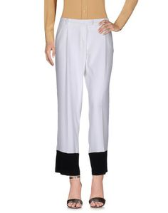 Повседневные брюки Glam Cristinaeffe