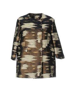 Легкое пальто Tagliatore 02 05