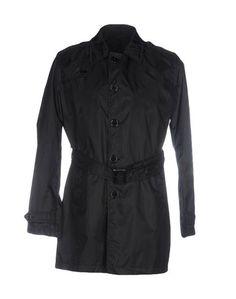 Легкое пальто SBS