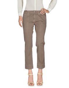 Повседневные брюки Notify