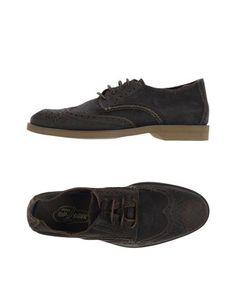 Обувь на шнурках Sperry Top Sider