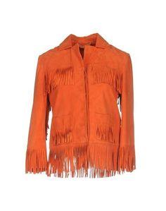 Куртка AU Revoir