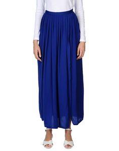Длинная юбка Happiness