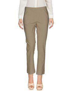 Повседневные брюки TER ET Bantine