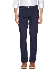 Повседневные брюки Jaggy
