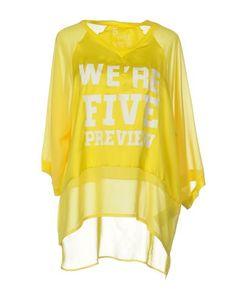 Блузка 5 Preview