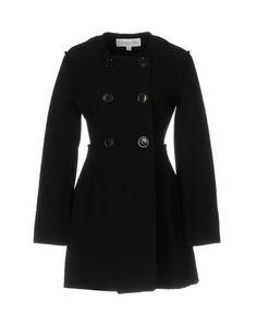Пальто Dior