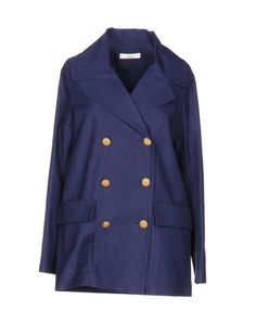 Куртка Sessun