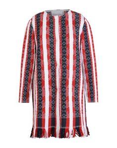 Легкое пальто Giorgio Grati