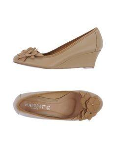 Туфли Marypaz