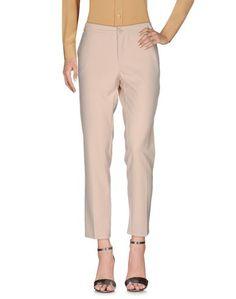 Повседневные брюки Alisya