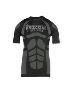 Футболка Boxeur Des Rues