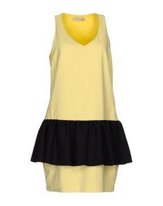 Короткое платье Annie P.