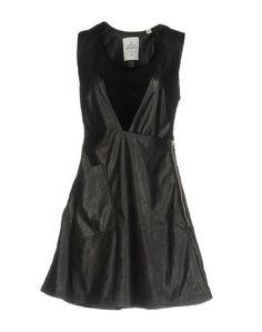 Короткое платье Cheap Monday