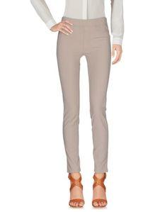 Повседневные брюки 0039 Italy