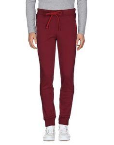 Повседневные брюки Fefè