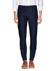Повседневные брюки Cottweiler