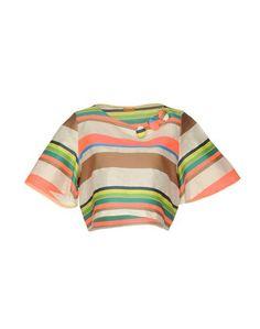 Блузка MacrÍ