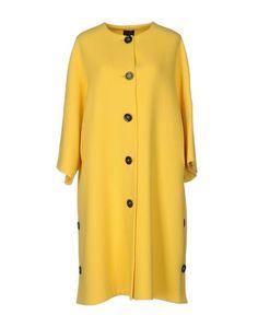 Пальто Blanca LUZ