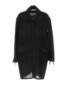 Легкое пальто Sacai Luck