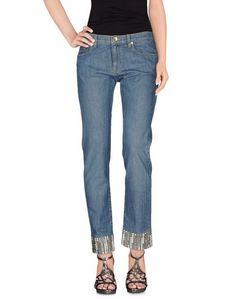 Джинсовые брюки Daniela Drei