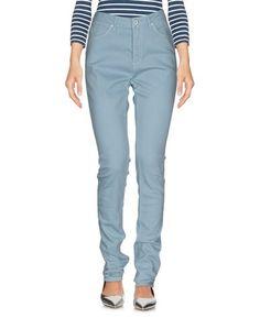 Джинсовые брюки Gant