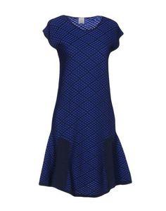 Короткое платье Pinko TAG