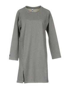 Короткое платье P.A.M. Perks AND Mini