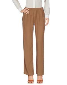 Повседневные брюки Enza Costa