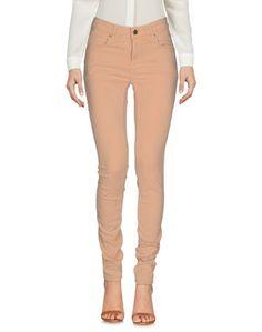 Повседневные брюки AMY GEE