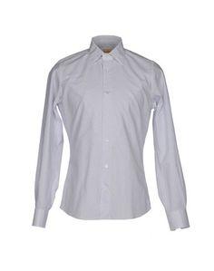 Pубашка RAY Vintona
