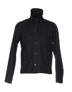 Куртка Joseph