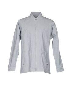 Легкое пальто PEB