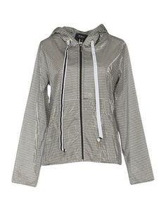 Куртка LES Copains Beachwear