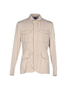 Куртка Geospirit