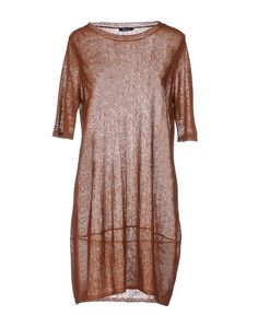 Короткое платье 50&200