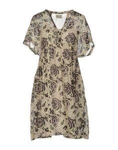 Короткое платье Stella Forest
