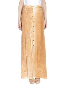 Длинная юбка Monica •Lendinez