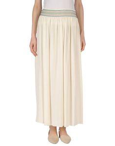 Длинная юбка Vanessa Bruno