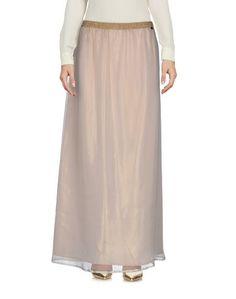 Длинная юбка Giorgia & Johns