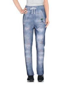 Повседневные брюки LA Kasa DEI Kolori
