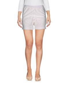 Повседневные шорты Soho DE Luxe