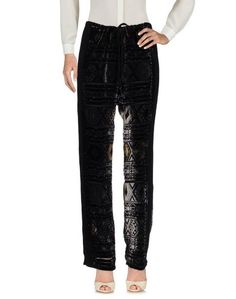 Повседневные брюки Hale BOB